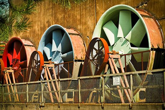Fig. 3 : Besoins d'énergie de process – Source : Michael Gaida, Pixabay