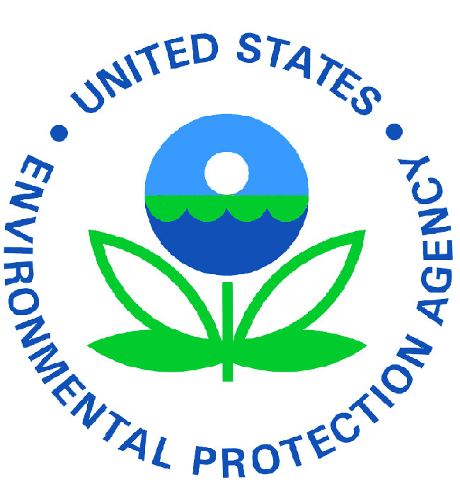 Fig. 1 : Environmental Protection Agency – Source : Wikimedia Commons