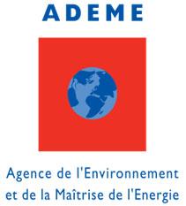 Fig. 2: Agence de l'Environnement et de la Maîtrise de l'Énergie – Source : Wikimedia Commons