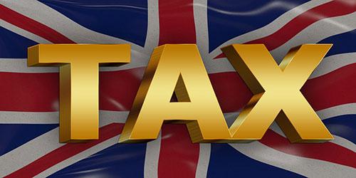 Fig. 7 : Les taxes instrument économique de lutte contre la pollution – Source : Gerd Altmann, Pixabay