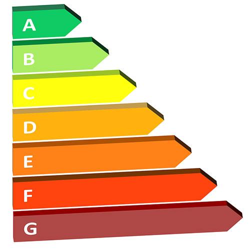 Fig. 9 : Des informations en faveur de l'efficacité énergétique – Source : Tumisu, Pixabay