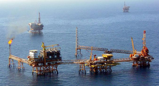 Contratos de exploración y producción de petróleo: el contrato de producción compartida