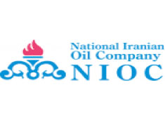 Fig. 7 : Logo NIOC