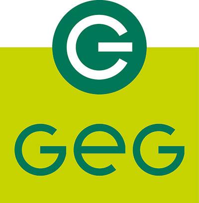 Gaz Électricité de Grenoble (GEG), un acteur local porteur d'innovation énergétique