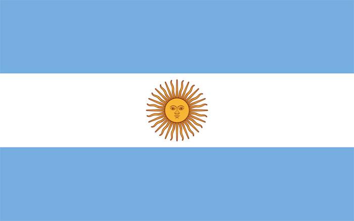¿ Por qué el fracking en Argentina ?