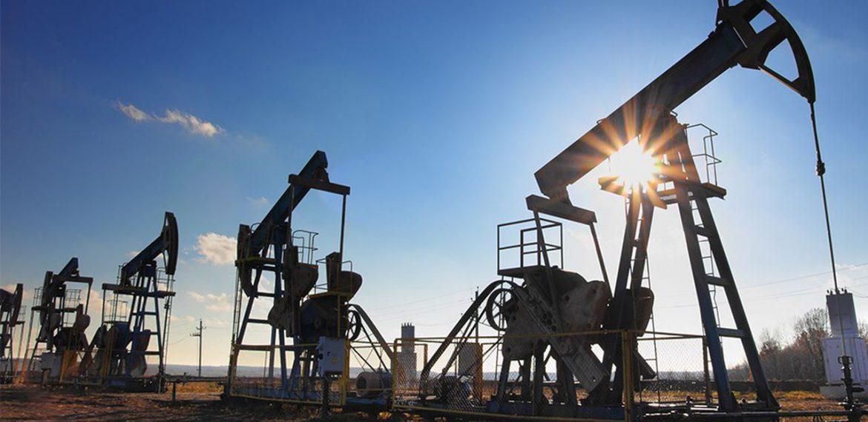 Moyen-Orient : le piège de la rente pétrolière