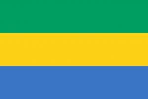 Les réacteurs nucléaires naturels d'Oklo au Gabon