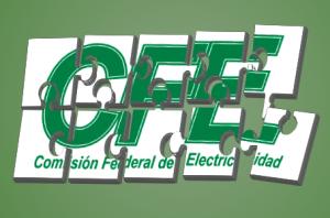 Fig. 4 : Separarn negocios de CFE. Fuente : Sector Electricidad.