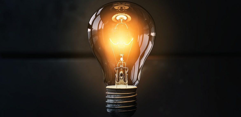 Las reformas al sector eléctrico de México