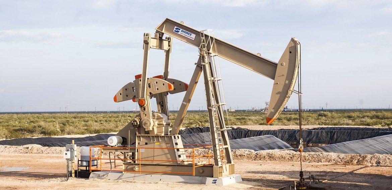 Moyen-Orient : le pétrole au tournant des années 1970. Source : Pixabay