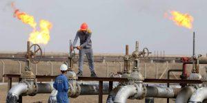 Maghreb : domination des hydrocarbures jusqu'à quand ?