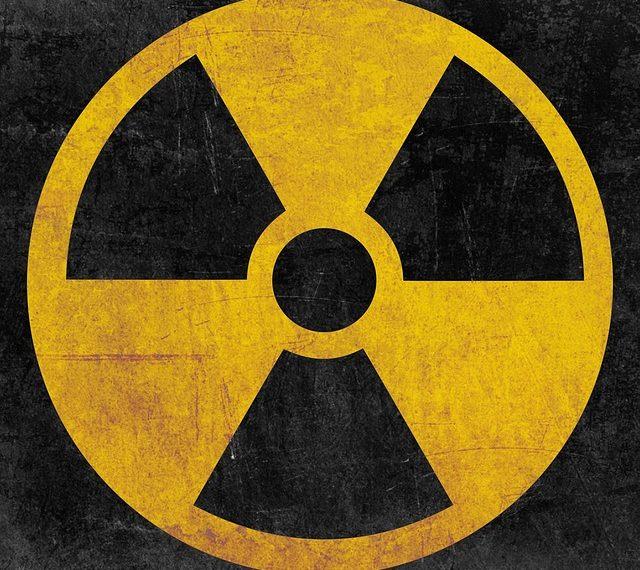 La sûreté nucléaire