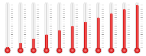 Thermodynamique : énergie et entropie
