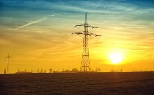 L'électricité : entre monopole et compétition