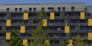 La réhabilitation thermique dans le bâtiment en France