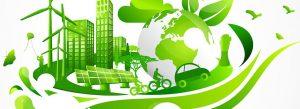 Décentralisation énergétique en France 2010-2020 : la loi de transition énergétique