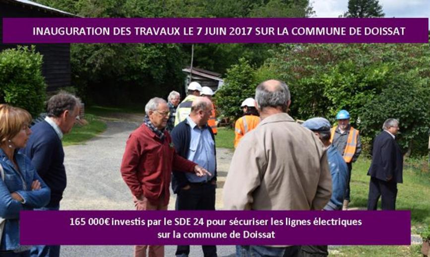 Fig. 4 : Sécuriser les réseaux électriques locaux. Source : https://www.google.fr/search?biw=1600&bih=794&tbm=isch&sa=1&ei=7LZ_W-HkEIS-aYGgk_AM&q=energies+renouvelables+et+collectivit%C3%A9s+locales+images&oq=energies+renouvelables+et+collectivit%C3%A9s+locales+images&gs_l=img.12...43939.59868.0.62970.44.43.1.0.0.0.61.1970.43.43.0....0...1c.1.64.img..0.6.265...0i24k1j0i8i7i30k1j0i7i30k1j0i7i5i30k1j0i8i30k1.0.e0hosuNin38#imgrc=a_VqeNOQF9TEyM
