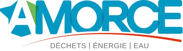 Fig. 5 : AMORCE, insatisfaite par la loi sur la transition énergétique. Source : http://www.amorce.asso.fr