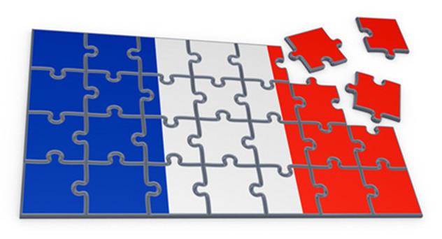 Décentralisation énergétique en France 1980-2010 : les mutations énergétiques et institutionnelles