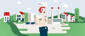 Les marchés électriques : complexité et limites de la libéralisation des industries électriques