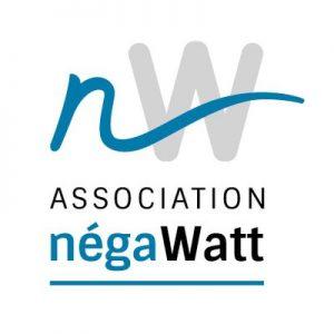 Le scénario négaWatt 2011