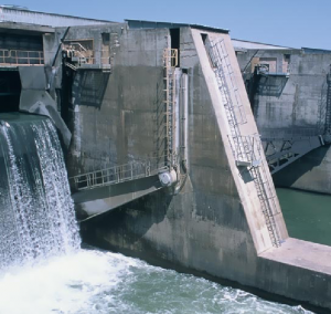 La réhabilitation des centrales hydroélectriques : Une vraie opportunité