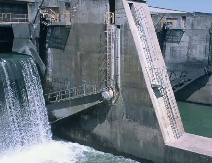 Hydroélectricité : l'opportunité de la réhabilitation des centrales