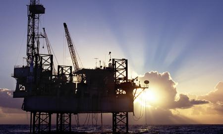 A Descoberta do Pré-Sal e as Mudanças do Marco Regulatório na Indústria Brasileira do Petróleo