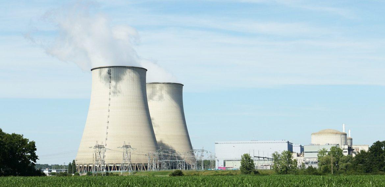Enjeux économiques de l'énergie nucléaire