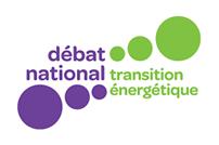 Fig. 1 : Le débat national sur la transition énergétique organisé en France au cours de l'année 2013