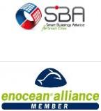 Fig. 3 : Les associations professionnelles partenaires