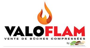Fig. 4 : Entreprise filiale d'ECOVALIM – Source : site VALOFLAM