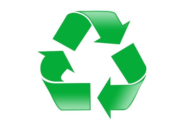 La valorisation énergétique des déchets alimentaires