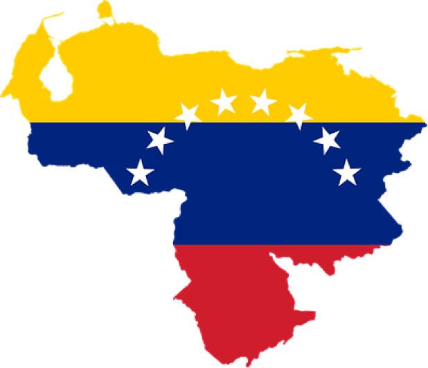 Pétrole : les anciennes concessions pétrolières du Venezuela et du Moyen-Orient