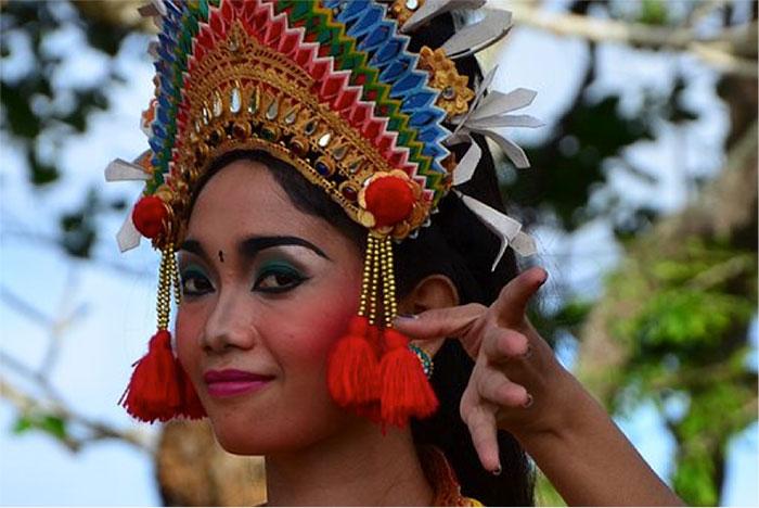 Pétrole : le contrat de partage de production en Indonésie
