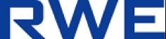 Logo 3 : RWE