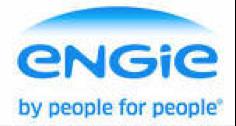 Logo 4 : engie