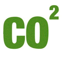 Fig. 1 : Logo CO2
