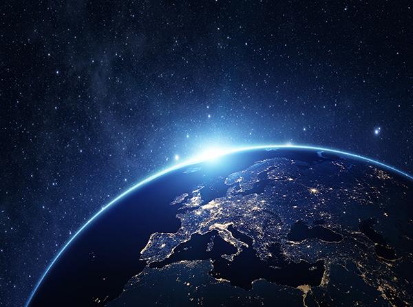 La transition énergétique, un enjeu majeur pour la planète