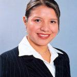 GRANDE-ACOSTA Genice K.