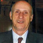 KERAMANE Abdelnour
