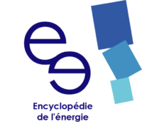 Logo-Encyclopedie-footer