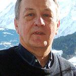 MATHIEU Yves