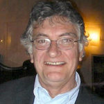 METIVIER Henri, Jean