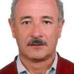 MULÀS Pablo