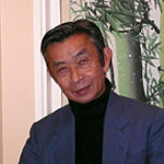 NGUYEN KHAC Nhan