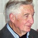 PERRODON Alain