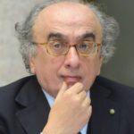CLÔ Alberto