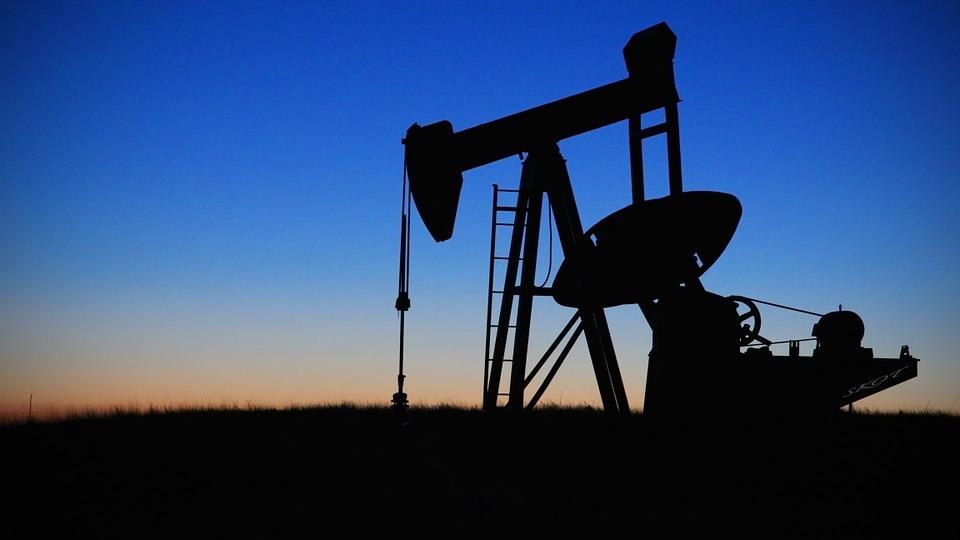 Géologie et géodynamique des hydrocarbures