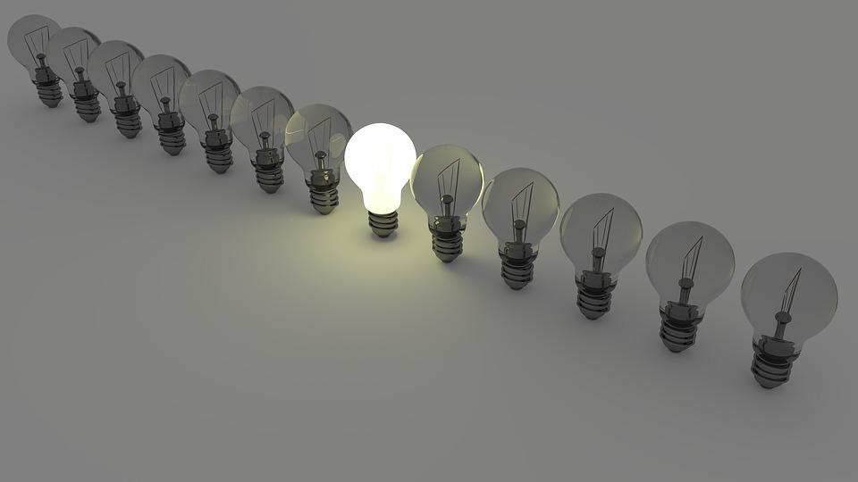 Marchés de l'énergie : prix et régulation
